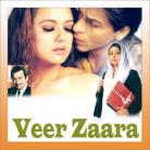 Janam Dekh Lo - Veer Zara - Udit Narayan - 2004