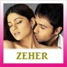 Agar Tum Mil Jao - Zeher - Shreya Ghoshal - 2005